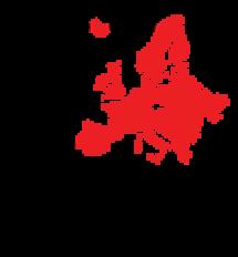 logo_cs